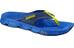 Salomon RX Break Sandalen Heren blauw